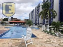 3649 - (3649) Grand Park Águas - 86m² - 2 vagas