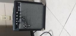 Cubo Fender Frontman 10g 28w pr 357