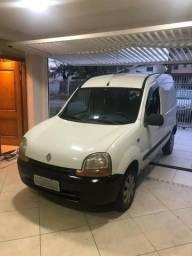 Renault Kangoo 2001 1.6 - 2001