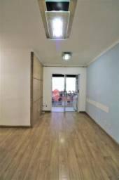 Apartamento com 3 dormitórios à venda, 66 m² por R$ 340.000 - Parque Suzano - Suzano/SP
