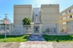 Apartamento à venda com 3 dormitórios em Tingui, Curitiba cod:142339