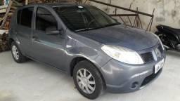 Sandero 2010 - 2010