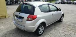 Ford ka gnv com ar - 2010