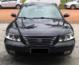Vendo Hyundai Azera 3.3 V6 - 2009 - 2009