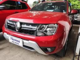 Renault Duster Oroch 2.0 16v Dynamique - 2017
