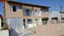 Casa à venda com 5 dormitórios em Itajuba, Barra velha cod:19120N