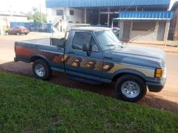 F 1000 - 1994
