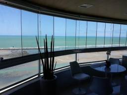Apartamento 166m2 Beira-Mar de Olinda