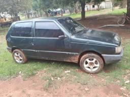 Fiat mille 97 - 1997