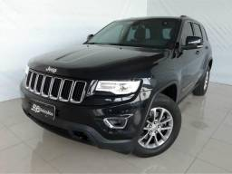 Jeep Grand Cherokee Laredo 3.6 V6 4x4 - 2015