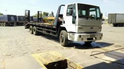 FORD CARGO 1418 - Whats * - 1990