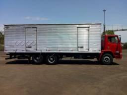 Caminhões - 2000