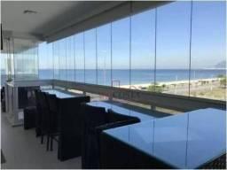 Apartamento à venda com 3 dormitórios em Piratininga, Niterói cod:AP1562