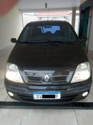 Renault Scénic - 2008