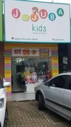 Oportunidade, Torro loja infantil
