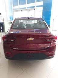 Chevrolet onix plus - 2019