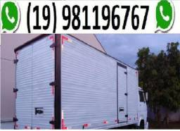 Mudanças aceito cartao,9811 967 67