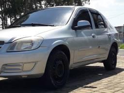 Prisma 2007 - 2007