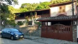 Casa à venda com 5 dormitórios em Itaipu, Niterói cod:CA0188
