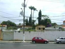 Terreno para alugar, 900 m² por r$ 7.000/mês - centro - itu/sp