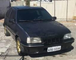 Kadett 1990 2.0 - 1990