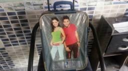Vendo mala Sandy & Junior 100,00