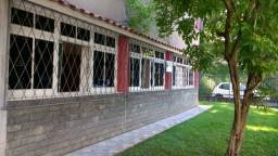 Une Imóveis - Apartamento para venda no Bairro Laranjal- AP26331