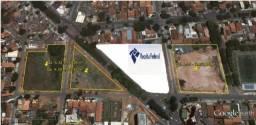 Área à venda, 7155 m² por R$ 17.170.000,00 - Jardim Goiás - Goiânia/GO