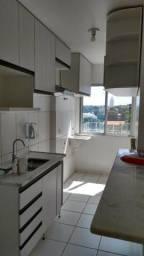 Vendo Apartamento Spazio Charme Goiabeiras, com 2/4 sendo 1 Suíte