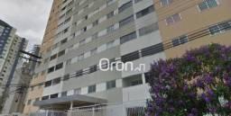 Apartamento com 2 dormitórios à venda, 70 m² por r$ 260.000,00 - vila maria josé - goiânia