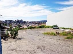 Terreno para alugar, 500 m² por r$ 1.000 - jardim rancho grande - itu/sp