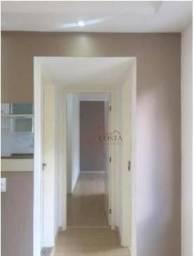 Apartamento à venda com 2 dormitórios em Barreto, Niterói cod:AP1589