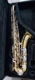 Sax tenor Yamaha 23