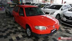 GOL G4 Ecomotion - Zerado! - 2009