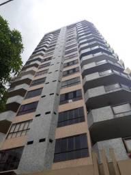 Hélio pires vende apartamento no Ed mediterrane