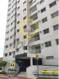 Apartamento no Dom Pedro - 3 quartos (1 suíte) - 84m² - Promoção exclusiva