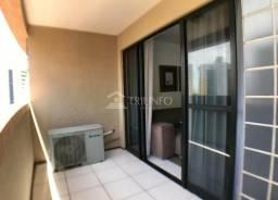 RP - Apartamento projetado/ 2 quartos/ 1 suíte