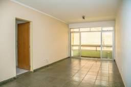 Apartamento de 3 quartos em Ribeirão Preto|LH538