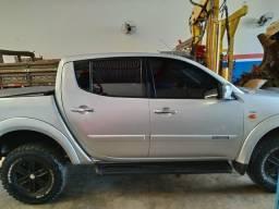Vendo Triton 2010 - 2010