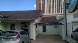 Escritório à venda em Centro, Joinville cod:14625