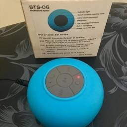 BTS-06 Bluetooth