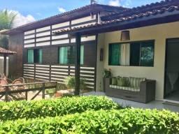 Belíssima casa em Aldeia no km 10