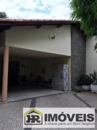 Casa para Venda em Teresina, MORADA DO SOL, 3 dormitórios, 3 suítes, 3 banheiros, 4 vagas
