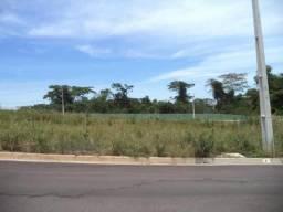 Terreno em condomínio para venda em presidente prudente, condomínio porto madero