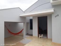 Casa para venda em presidente prudente, são sebastião, 3 dormitórios, 1 suíte, 1 banheiro,