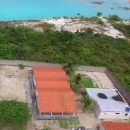 Sítio Na Lagoa do Barro Px a Cumbuco, lagoa Azul e lagoa do Banana