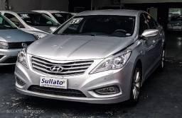 Hyundai Azera 3.0 2015 impecavel