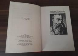 Nostradamus o Segredo das Centurias