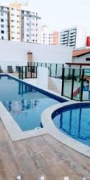 Aluga-se Apto na Ponta Verde