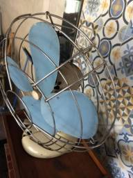 Antigo ventilador eletromar